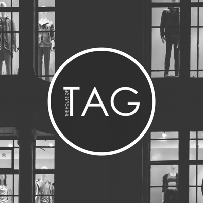 TAG Talks: Next Up In Fashion