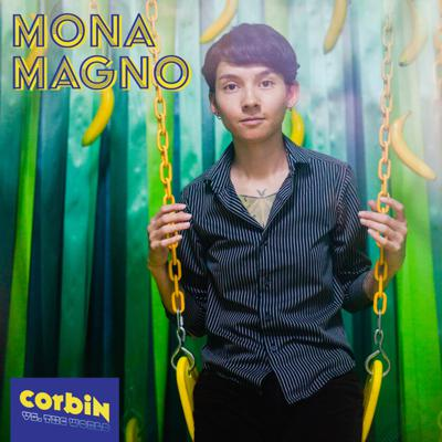 Cover art for CVTW 088: FreeMusicForFreePeople with Mona Magno (Part 1)