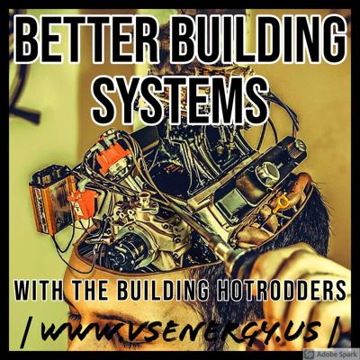 Better Building Systems