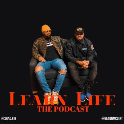 Learn Life The Podcast