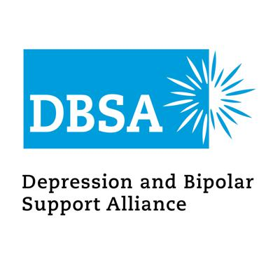 DBSA podcasts feature some of the nation's leading experts on mental health, covering a wide range of topics dealing with depression, bipolar, anxiety, and more. Listen and learn about treatment options, personal wellness strategies, relationships, and more.