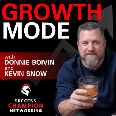 Growth Mode