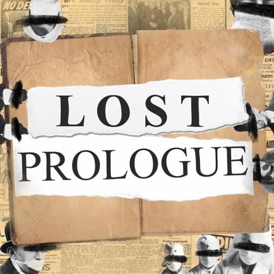 Lost Prologue