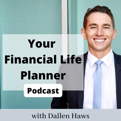 Your Financial Life Planner