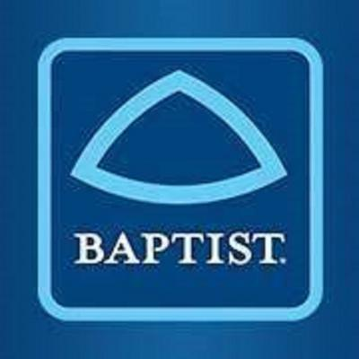 Right Care at Baptist