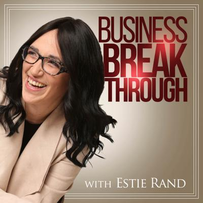73: Entrepreneurship While Dealing With A Mental Health Crisis with Alex M. White (Part 2)