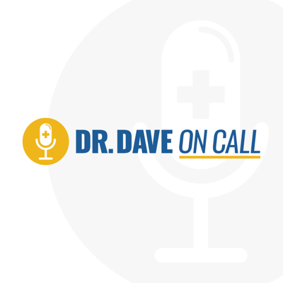 Dr. Dave On Call