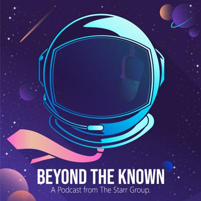 Beyond The Known