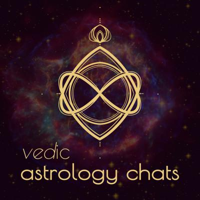 Vedic Astrology Chats