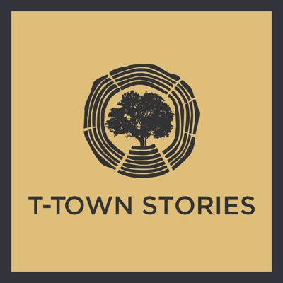 T-TOWN STORIES