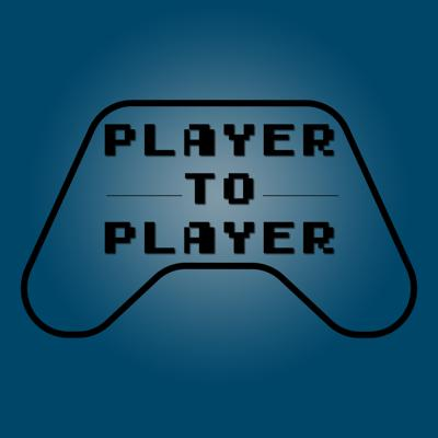 Player-to-Player