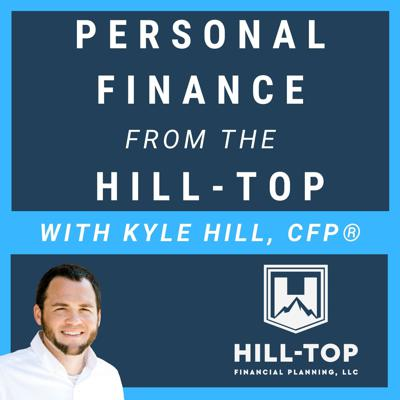 Personal Finance from the Hill-Top