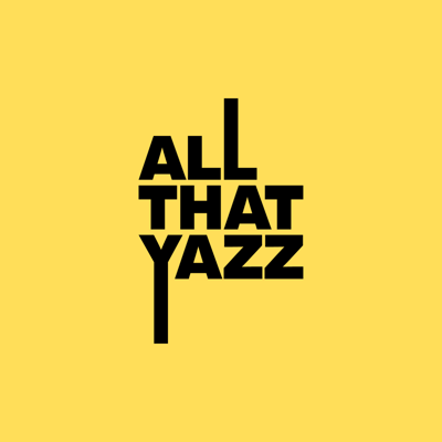 All That Yazz