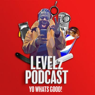 Lévelz Podcast