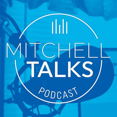 News coverage in Oklahoma is shrinking, and as a consequence the once robust opinion and analysis space has virtually vanished. Long-time television and radio news analyst Scott Mitchell's MitchellTalks podcast provides a 'new media' option for opinion and analysis on Oklahoma news, politics, education, and lifestyle. Now part of Mostly Harmless Media.