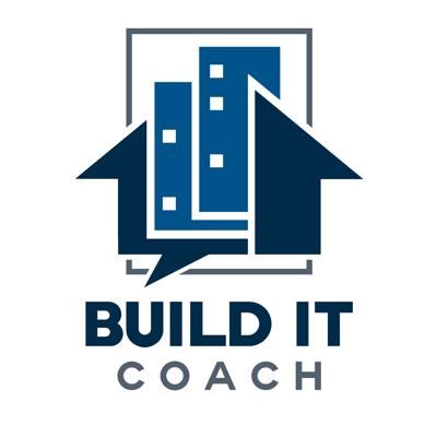 Build It Coach: Renovation, Remodeling, Home Improvement