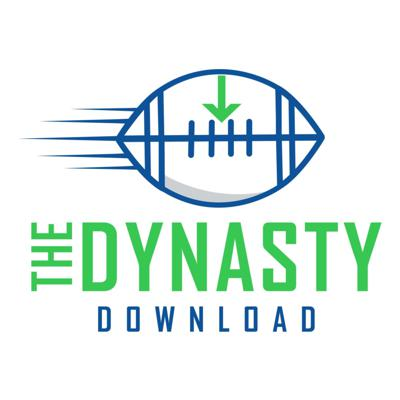 Dynasty Download