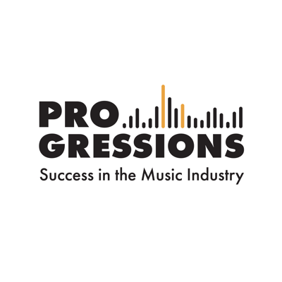 Progressions: Success in the Music Industry