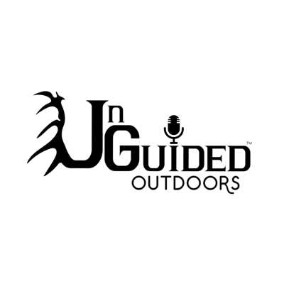 UnGuided Outdoors