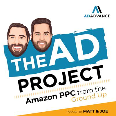 The Ad Project