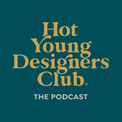 They're not that hot, or that young, but hosts Rebecca Plumb of Studio Plumb, and Shaun Crha of Wrensted Interiors, are spilling the tea every week on how a new generation of interior designers run their business.