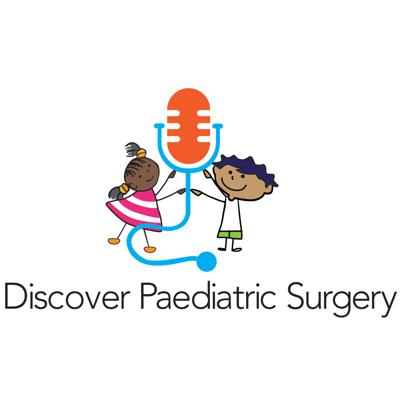 Discover Paediatric Surgery