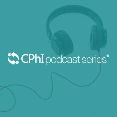 CPhI Podcast Series