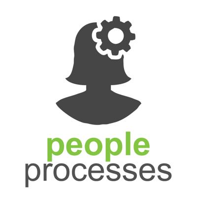 People Processes