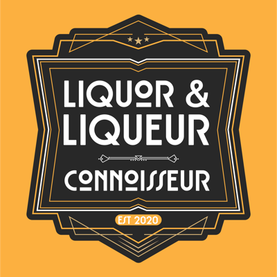 Liquor and Liqueur Connoisseur is a podcast for anyone that enjoys distilled spirits!  Built on the premise of drinking, discussing, and discovering the world of distilled spirits, each episode features consistent tastings and much more. The featured spirit's backstory is covered, including history of production, marketing, availability, notable events for the spirit, as well as personal stories on enjoyment.   This podcast features new episodes at least weekly, and is the work of host Matt Birchard, who created the podcast as a way to keep a new year's resolution to himself - which was to drink more!  So enjoy each episode whenever you have time, but it's recommended you enjoy a liquor or liqueur during the show!