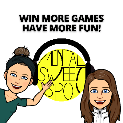 If you're the type of coach who believes team culture is key, mental training is a secret weapon, and we can make the biggest impact when we coach the whole person, this podcast is for you!  Hey there! We're Melanie Rushing and Alicia Smith - just a couple of softball coaches like you, who want to share our passion for building team culture & mentally tough players. :)  New episodes are released on Mondays and are typically about 30 minutes long. Just enough time to drive the field or give it a good drag. We share what we've learned in our 30+ combined years of on-field experience (influenced by our Sport Psych, Coaching Sport Performance & Leadership education)  PLUS we bring on guests from the top softball teams, field of sport psychology and those who specialize in sport performance!  SO if you want to learn actionable tips and strategies to help your team win more games and have more fun head to your podcast player of choice & subscribe!  Talk to you soon!