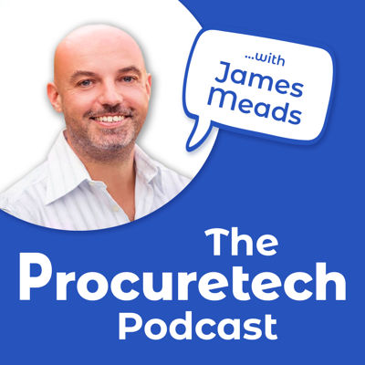 The Procuretech Podcast: Digital Procurement, Unwrapped