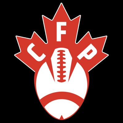 Canadian Football Perspective