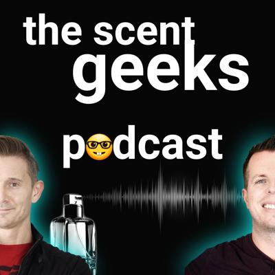 Welcome fragrant friends!  We love fragrances, in fact we tend to get a little geeky about everything scent related.  We are Chris and Steve, we both have YouTube channels and regularly find ourselves chatting on social media.  The idea behind this podcast is to 'bottle' our frag banter and present it here for you!  Our chat will include fragrance reviews, which scents we're wearing and discussing the latest fragcomm news and dramas!  If you're into fragrances then we hope you'll join us on our deep dive into scent geekery!
