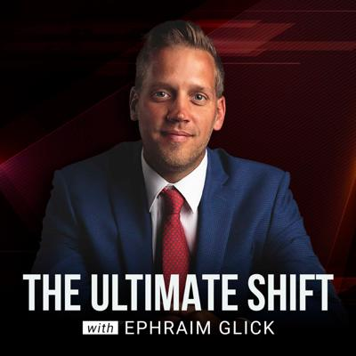 The Ultimate Shift