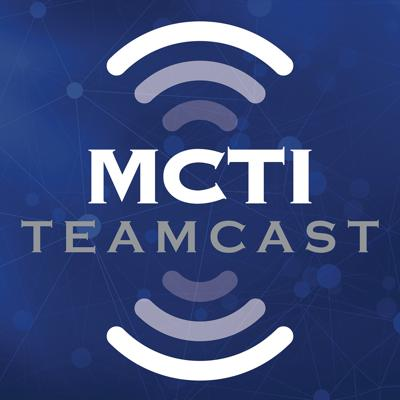 Preston Cline, Coleman Ruiz, and the Mission Critical Team Institute share research and explore the questions vexing the most elite teams in the world, from Special Operations soldiers to Firefighters, from Trauma Medics to Professional Athletes, and from Astronauts to Tactical Law Enforcement.