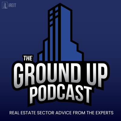 If you're here looking for an investment service run by someone who's been there, done that, and truly wants to see you succeed… Accept no substitutes.  Brad Thomas, the world's leading real estate expert, sits down with professionals from the world of REITs, Preferred's, Investing, and Business to give you the listener valuable insights, research, and ideas.  You should always align yourself with the best of the best. The expert who takes your money as seriously as you do. Tune in weekly to get the latest insights.