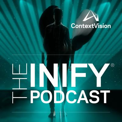 INIFY® Podcast