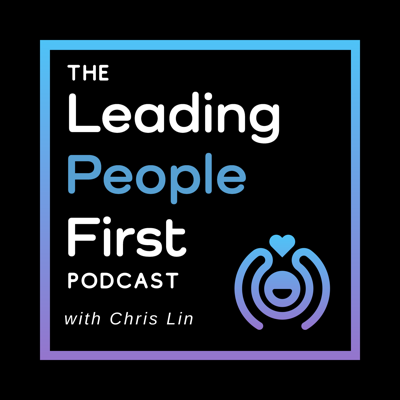 Leading People First