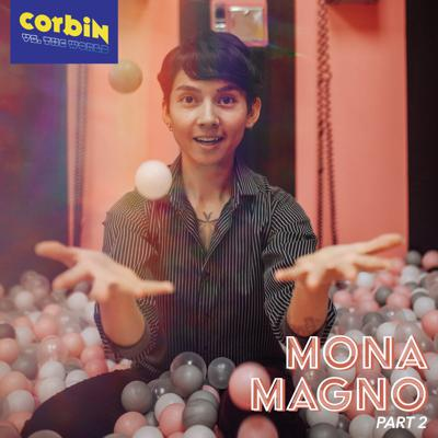 Cover art for CVTW 089: FreeMusicForFreePeople with Mona Magno (Part 2)