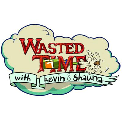 Wasted Time!