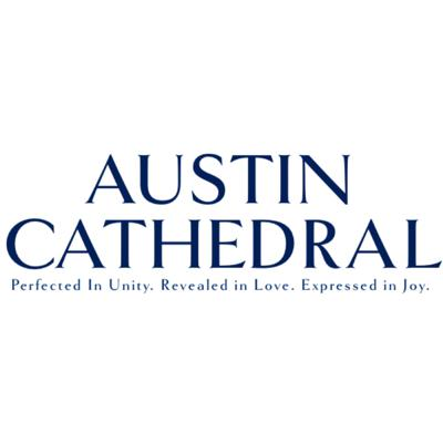 Messages from Austin Cathedral. Unity. Freedom. Kingdom.