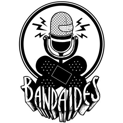 Episodes – Band-Aides: A Music Industry Podcast.