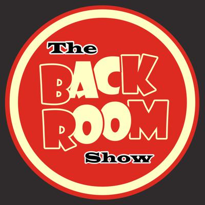 The Back Room Network