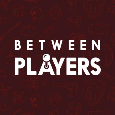 Between Players