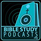 Podcasts designed to deepen the listener's understanding and application of the Bible.