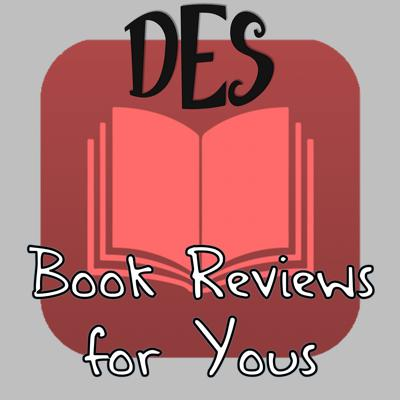 Book Reviews for Yous