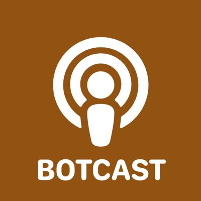 Science Botcast