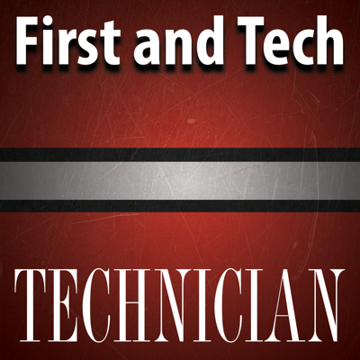 First and Tech