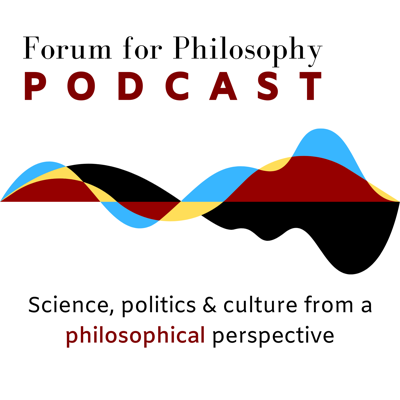 Science, politics and culture from a philosophical perspective