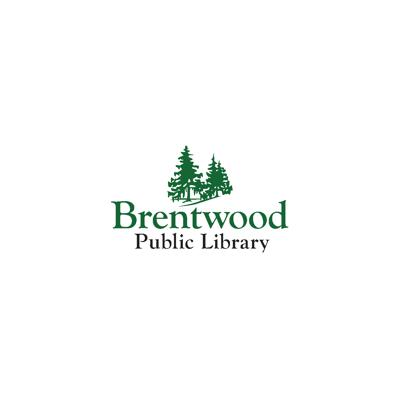 Brentwood New York, Local History and Stories